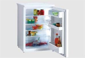 Bomann Kühlschrank Vs 2262 : Beko tse 1282 114 l kühlschrank ebay