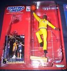 Kenner 1998 NBA Starting Lineup Dennis Rodman Chicago Bulls - 076281720333