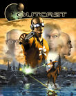 Outcast (PC, 1999)