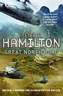Great North Road by Peter F. Hamilton (Paperback, 2013)