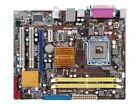 ASUS P5KPL-AM, LGA 775/Sockel T, Intel (90-MBB7Y0-G0EAY0KZ) Motherboard