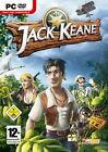 Jack Keane (PC, 2007, DVD-Box)