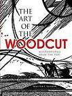 The Art of the Woodcut: Masterworks from the 1920s by Malcolm C. Salaman (Paperback, 2009)