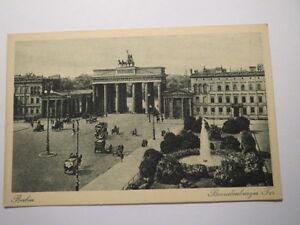 Berlin-Brandenburger-Tor-AK