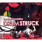 Dohl Foundation - Drum Sticks (2011)
