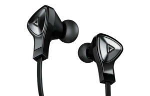 Monster-DNA-In-Ear-Headphones-w-ControlTalk-Universal-Black