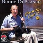 Buddy DeFranco - Charlie Cat 2 (2007)