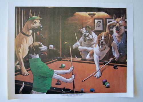 Pool Snooker Billiard Table Room Cue Accessories Parts
