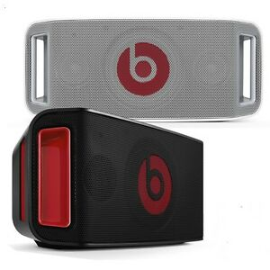 Beats-by-Dr-Dre-BeatBox-Portable-Wireless-Speakers-iPhone-amp-iPod-Dock-BLUETOOTH