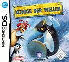 Könige der Wellen (Nintendo DS, 2007)