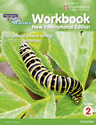 Heinemann Explore Science Workbook 2 by John Stringer, Deborah Herridge (Paperback, 2012)
