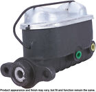 Brake Master Cylinder-Master Cylinder Cardone 10-1856 Reman