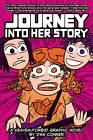 Heaven Forbid! Volume 3: Journey into Her Story by Dan Conner (Paperback, 2013)