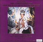 Music From The Coronation Of Queen Elizabeth II (2002)