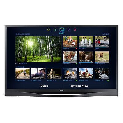 Samsung PN51F8500AF Plasma TV Drivers Download (2019)