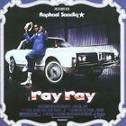 Raphael Saadiq - As Ray Ray (2009)