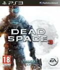 Dead Space 3 (PC: Windows, 2013) - European Version