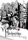 Marchenzirkus by Miriam Stephanie Reese (Paperback / softback, 2014)