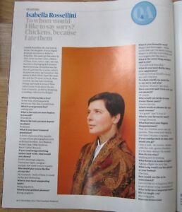 Isabella-Rossellini-Guardian-Weekend-Magazine-22-December-2012