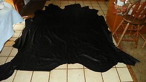Black-Leather-Full-Hide-75-x-80-F16