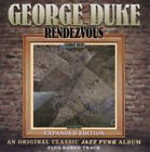 Rendezvous (Expanded Edition) von George Duke (2012)