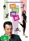 That Thing You Do (DVD, 2002)
