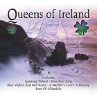 Various Artists - Queens of Ireland