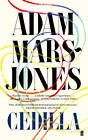 Cedilla by Adam Mars-Jones (Paperback, 2012)