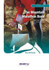 The Mountain Marathon Book by Stuart Ferguson, Keven Shevels (Paperback, 2011)