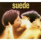 The London Suede - Suede (+DVD, 2011)