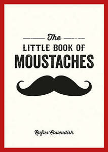 The-Little-Book-of-Moustaches-ExLibrary