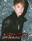 Justin Bieber - Under the Mistletoe (+DVD, 2011)