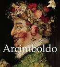 Arcimboldo by Liana De Girolami Cheney (Hardback, 2013)