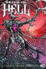 Reign in Hell by Keith Giffen (Paperback, 2009)