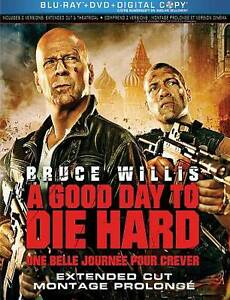 A-Good-Day-to-Die-Hard-Blu-ray-DVD-2013-Canadian-Includes-Digital-Copy