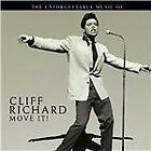 Cliff Richard - Move It! (The Early Years 1958-1959, 2011)