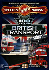 100 Years Of British Transport (DVD, 2013, 2-Disc Set)
