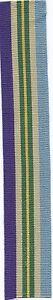 MEDAL-RIBBON-AUST-SERVICE-MEDAL-ASM-1945-75-FULL-SIZE-100-QUALITY-30cm-LENGTH