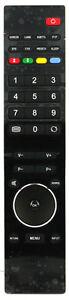 NEW-SHARP-REMOTE-CONTROL-FOR-LCD-TV-S-LC32CT2E-LC37CT2E-LC40CT2E-LC42CT2E