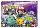 Pokémon Puzzle League (Nintendo 64, 2001)
