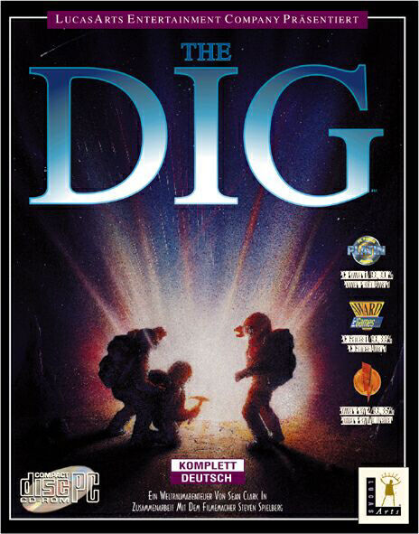 The Dig /4