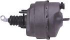 Power Brake Booster-Vacuum w/o Master Cylinder Cardone 54-73207 Reman