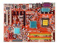 Abit GD8 Pro Realtek LAN Last
