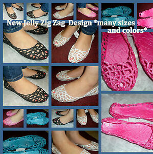 New-Jelly-Zig-zag-design-many-colors-and-sizes