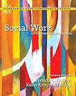 Social Work: An Empowering Profession Plus MySearchLab with Etext -- Access Card Package by Brenda L. DuBois, Karla Krogsrud Miley (Mixed media product, 2013)