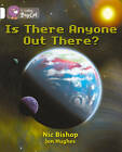 Is There Anyone Out There? Workbook by HarperCollins Publishers (Paperback, 2012)