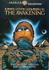 The Awakening (DVD, 2012)