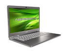 "Acer Aspire S3-391 13.3"" (500GB, Intel Core i5 3rd Gen., 1.7GHz, 4GB) Ultrabook - Gold - NX.M1FEK.004"