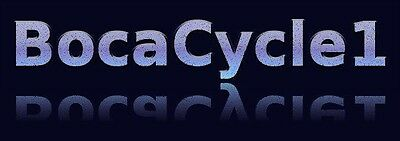 Bocacycle1