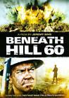 Beneath Hill 60 (DVD, 2011)